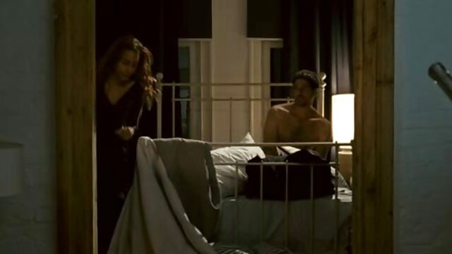 تازه کار, همسر داغ, در ویدیو سکس اچ دی خانه