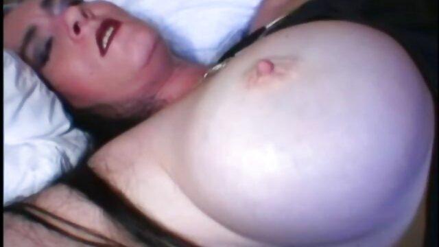 مرحله مامان کانال تلگرام سکس ویدیو 016