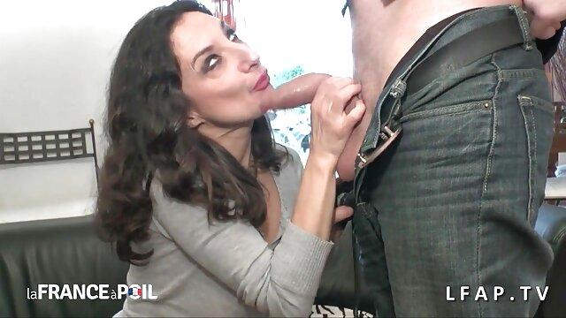 او همیشه می خواستم به پنهان بی بی سی او ویدیو سکس فارسی اما شرمنده بود