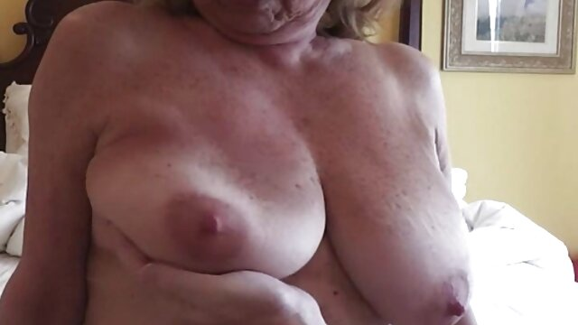 شلخته ویدیو کلیپ سکسی سکسی