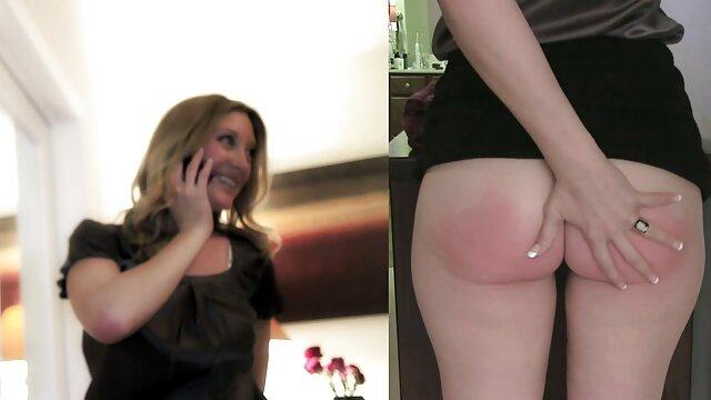 سکسی رقصنده ویدیو های سکسی اینستاگرام برهنه می شود