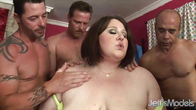 متل, ويدوي سكسي سکس با مامان
